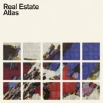 real_estate_atlas_album-500x500
