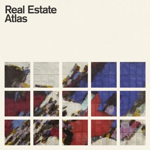 real_estate_atlas_album-500x500