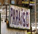 Ruin Man