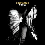 Phantogram_Voices_CC45743B-500x500