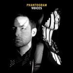 Phantogram_Voices_CC45743B-500x500