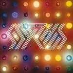 sisyphus-500x500