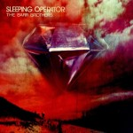 sleeping-operator-the-barr-brothers-album-cover-art-500x500