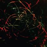 artworks-000102769397-7ymfov-t500x500