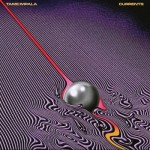 currents-tame-impala-album-cover-art-2015-500x500