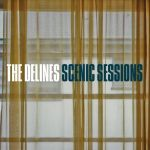 Scenic-Sessions-cover