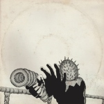 thee-oh-sees-mutilator-defeated-at-last-album-cover-art