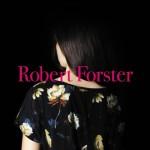 tr324_robertforster_rgb_1