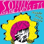 sonny-and-the-sunsets