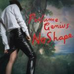 perfume_genius_no_shape