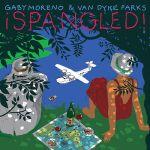 Gaby Moreno & Van Dyke Parks