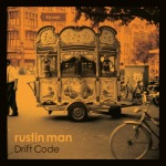Rustin' Man